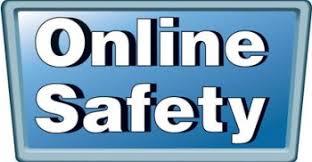 Image result for online safety bank