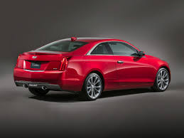 2018 cadillac ats 2 0t. delighful 2018 2015 cadillac ats coupe hatchback 20l turbo 2dr rear wheel drive  photo for 2018 cadillac ats 2 0t 0
