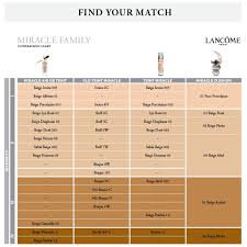 Estee Lauder Double Wear Color Chart You Will Love Makeup Color Comparison Mary Kay Color