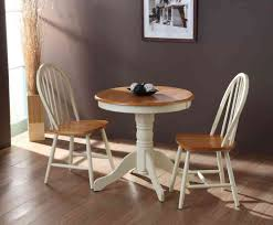 Oval Kitchen Table Sets Oval Oak Kitchen Table And Chairs Image Of Extendable Dining