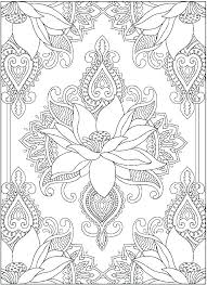 Fashion Design Coloring Pages Qnrfsubmission
