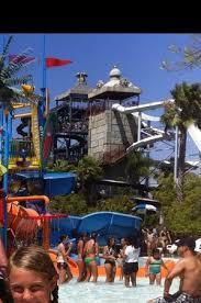 Hurricane Harbor Ca Six Flags Hurricane Harbor Santa Clarita 2019 All You Need To