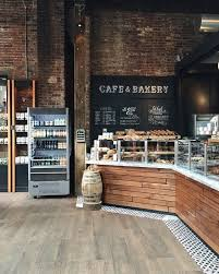 Pretty And Perfect Pastry Shop Interiors Happyshappy Indias