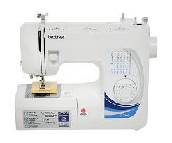 Brother Sewing Machine Gs2700 Video