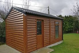 metal shed gold extras benefits