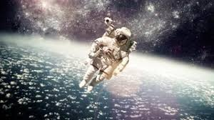 Image result for outerspace