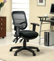 sell used office furniture columbus ohio office furniture stores columbus ohio 2017 furniture land columbus ohio powered by beaver builder used office furniture columbus ohio