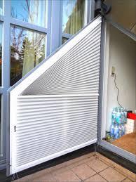 Fenster Verdunkeln Ohne Vorhang Gardinen Vorhänge Inspirationen