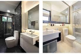 bathroom design photos. Design By Neu Konceptz Bathroom Photos A