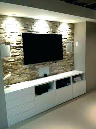 tv wall unit ideas built in wall units wall unit ideas wall unit ideas wall decor