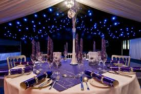 christmas office themes. Beautiful Office 5 Office Christmas Party Themes Ideas  For
