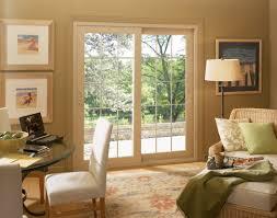 creative of simonton patio doors vantagepointe 6500 patio door wide frame vantagepointe home design suggestion