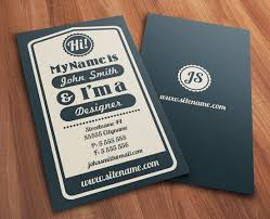 How To Choose The Best Paper For Your Business Name Cards – Vr ...