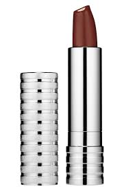 <b>Clinique Dramatically Different</b> Lipstick <b>Shaping</b> Lip Color | Nordstrom