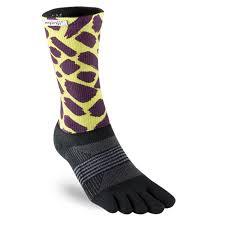 Injinji Liner Socks Size Chart Qoolmart Com Injinji Trail 2 0 Womens Specific Midweight