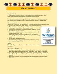 wimac regional essay competition wimac wimac regional essay competition 2017
