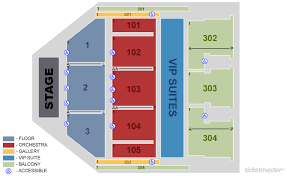 Terry Fator Seating Chart Terry Fator On September 6 At 8 P M