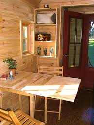 tiny house no loft. Interior:Appealing Tiny Homes For Rent In Maryland House Nation Failures Plans No Loft Floor T