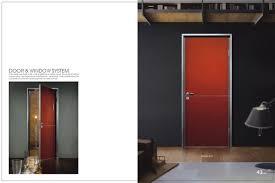 Modern Bedroom Door Modern Doors For Bedroom 2017 Perfect Styles For Bedroom Door 2017