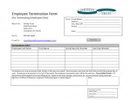 Best Photos Of Employee Exit Interview Template ... Form Photo ...