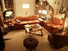 retro-light-room