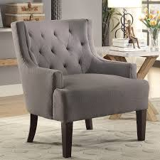 Living Room Accent Chair Furniture Accent Chairs With Arms Living Room Accent Chairs