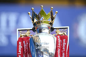 Premier league scores, results and fixtures on bbc sport, including live football scores, goals and goal scorers. Premier League Table Latest 2020 21 Standings Fixtures And Results Today In Gameweek 36