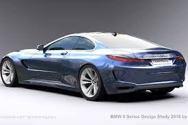 2018 bmw 9 series. modren 2018 2018 bmw 9 series concept price 1688 x 1125 intended bmw series i