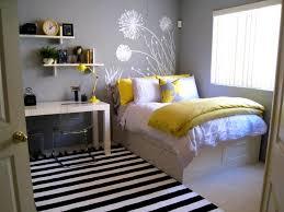 small bedroom furniture arrangement ideas. Great Ideas Of Small Bedroom Arrangement With Purple Wall Decoration Furniture S