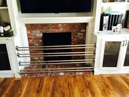 childproof fireplace photo 5 of 9 best baby proofing fireplace ideas on baby proof fireplace childproof