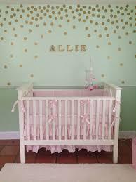 mint green baby nursery mint green and grey nursery best 25 green nursery girl ideas on