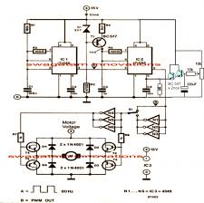 100v 1 phase wiring diagram download Alarm Wiring Diagram For A Homemade Smoke Detector Wiring Circuit Diagram
