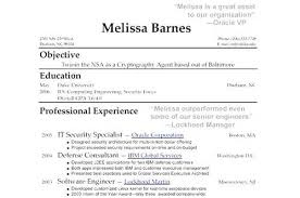 resume example for high school graduate high school graduate resume examples for a with no work experience