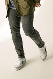Mens Clothing Fashion Large Mens Clothing Inc Xl Xxl