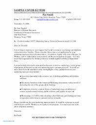 cite dissertation apa by isbn