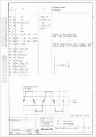 12 24 volt trolling motor wiring diagram unique elegant 24 volt trolling motor wiring diagram graphics