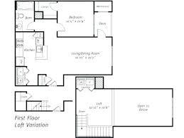 Bedroom Size Guide Bedroom Size Guide Living Room Size Living Room Size  Average Bedroom Size Dimensions . Bedroom Size ...