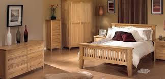 oak bedroom furniture sets dark oak bedroom furniture sets