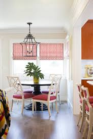 asian inspired lighting. Eclectic Kitchen In An Updated Craftsman Style Home With Asian Inspired  Lighting