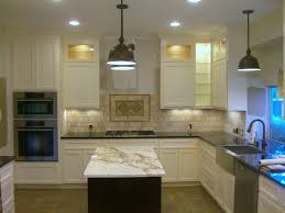Kitchen Tiling Kitchen Tiles Kithen Tiles