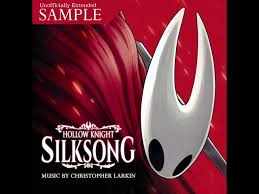 <b>Lace</b> (Silksong OST Sample) - YouTube