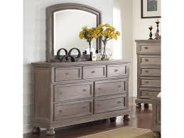 dresser and chest set. Brilliant Set New Classic AllegraDresser U0026 Mirror Set  On Dresser And Chest N