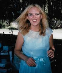 Wendy Grant-Hardin Obituary (1961 - 2019) - Post Register