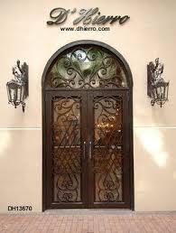 front doors dallas22 best Iron doors images on Pinterest  Entry doors Doors and