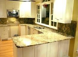 granite countertop sealing countertop sealer granite and marble sealer marble vs granite fancy granite countertop sealing granite countertop sealing
