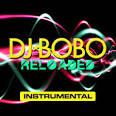 Reloaded [Instrumental Version]