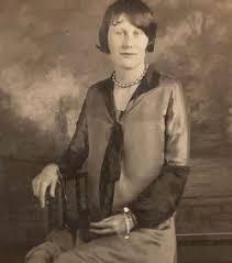 Ordra Leona Sizemore Northcutt (1907-1994) - Find A Grave Memorial