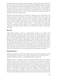 Essay On Mice And Men Loneliness Blog Archive