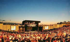 The Colorado Symphony S Family Friendly Fourth Of July At Fiddlers Green Amphitheatre On July 4 Up To 41 Off