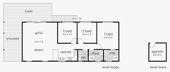 40x60 house floor plans new 40c29760 pole barn house floor plans of 40x60 house floor plans
